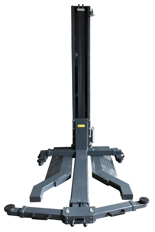 Gesamtbild RLF-6-B