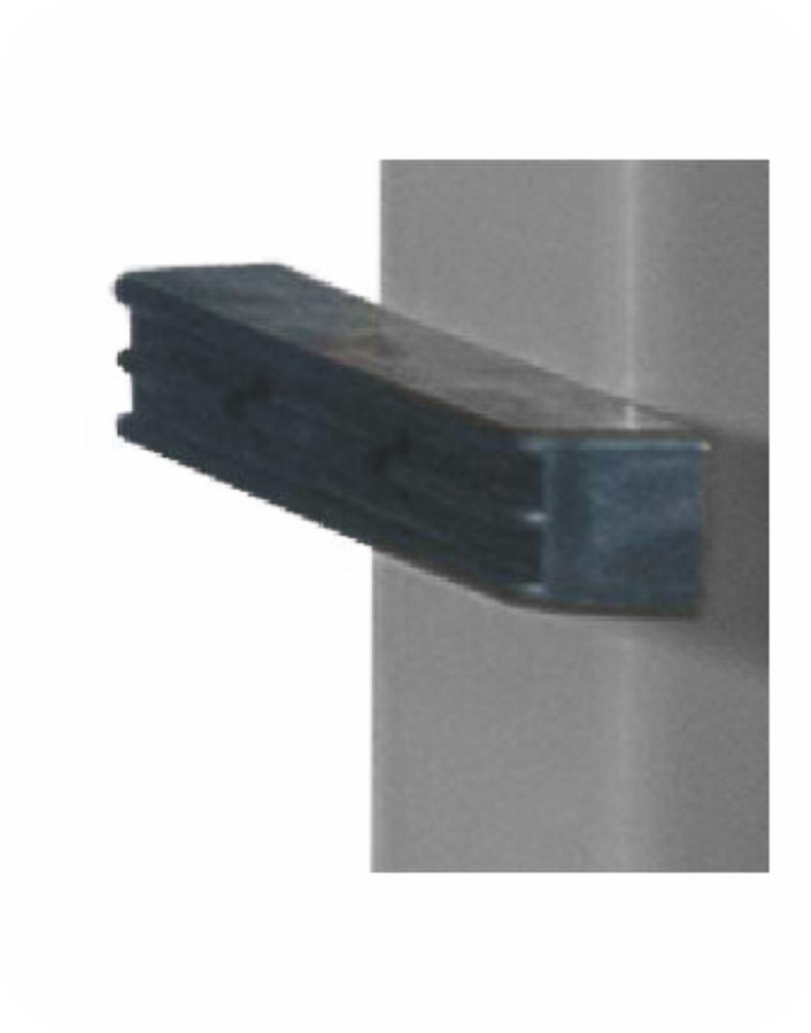Detail RLP2-401